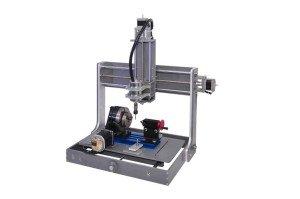 Zen Toolworks 7x12 CNC 01