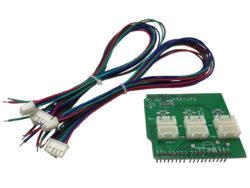 Arduino Breakout Board Wire