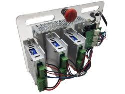 Arduino Control Pkg Right