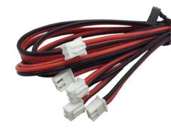 Harness Plug Resize