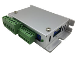TB6560 Front