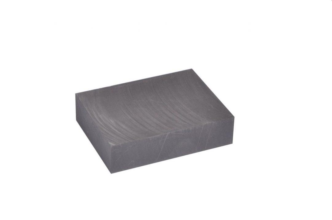 graphite block small